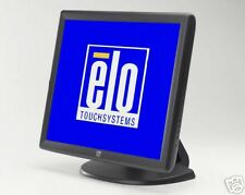 """ELO 1915L 19"""" LCD POS Touchscreen for Aldelo Intellitouch Serial USB NEW"""