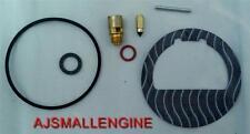 Kohler Carburetor Overhaul Kit 25 757 01  K91 - K301, M8-M12 & MORE- SHIPS FREE