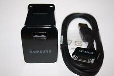 """OEM Genuine Wall Charger Cable for 7/8.9 /10.1""""For Samsung Galaxy Tab 2 Tablet"""