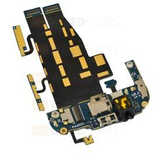 Main Flex Cable for HTC myTouch 4G
