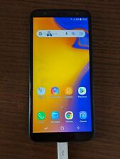 Samsung Galaxy J4 Core 16gb Unlocked Dual SIM Excellent Condition! PROMOTED LIST