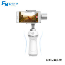 FEIYU Vimble C 3-Axis Handheld Gimbal Smartphone Stabilizer for I phone 6 7