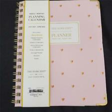 The Home Edit Planner July 2021 Through June 2022 Day Designer 134044 New