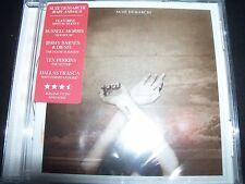 Suze DeMarchi (Baby Animals) Home (Australia) CD – New