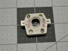 PA020015 - AP3160646 Viking Range Spark Ignition Switch