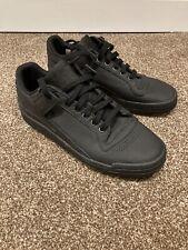 Adidas Forum Lo Decon Negro UK9 B37874