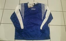 ADIDAS Fußball Trikot L jersey vintage no retro camisola maillot
