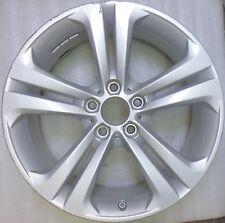 BMW F30 Alufelge 6796257 Doppelspeiche 401 Styling jante rim llanta cerchione
