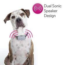 Motorola TRAINER200U Dog Remote Training System Dual Sonic NEW