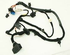 s l225 jetta wiring harness in interior door panels & parts ebay  at gsmx.co