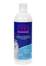 Angels Eyes Whitening Shampoo pH Balanced Arctic Blue  - 16 fl. oz./473 ml