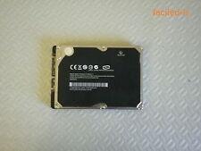 """HARD DISK SERIAL ATA 2.5"""" MACBOOK A1181 120GB 0A72030 655-1440C HTS543232L9SA0"""