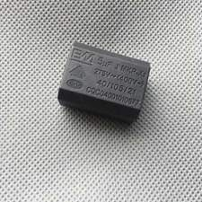 2pcs BM MKP-X2 5UF 400V-275VAC 275V AC for Induction cooker etc