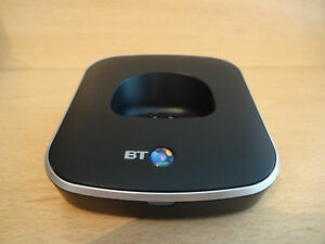 BT 5510 REPLACEMENT ADDITIONAL CHARGING BASE WITH OR WITHOUT PLUG