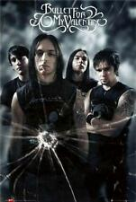 Bullet For My Valentine : Hole - Maxi Poster 61cm x 91.5cm (new & sealed)