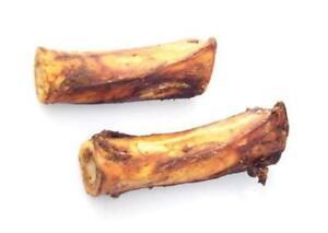 "Meaty Center Cut Bone Approximatly 6"" - 9"" (Single)"