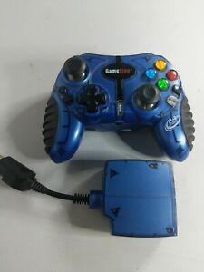 MAD CATZ Gamestop Original Microsoft Xbox Wireless Controller with Dongle #4586
