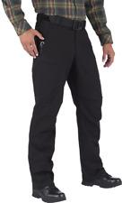 5.11 Tactical Apex Duty Training Cargo Pants Men's 36x32 Black 74434 019