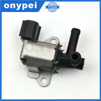 36162-PRB-A01 K5T46688 Purge Solenoid Valve For Honda CR-V Acura RSX 2005-2006