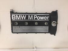 BMW E30 M3 S14 Rocker Cover