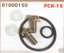 SUZUKI RGV 250 Gamma - Reparatursatz kraftstoffventil - FCK-15 - 81000150