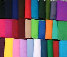 Thai Fisherman Wrap Long Pants Massage Trousers Rayon Cotton Unisex(30 Colors)