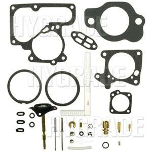 GP-Sorenson Carburetor 96-508 Rebuild Kit
