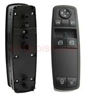 interrupteur Bouton Leve Vitre Commande Mercedes Classe B ML W245-A-W169