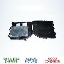 2004 - 2006 AUDI A8 Telematics BCM ECU Computer Control Module 4E0035616 OEM