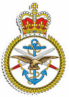 Lrge HM ARMED FORCES VETERAN BRITISH UK Car Bumper Window Stickers Army Navy RAF