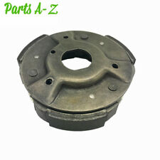 Clutch Carrier Assy for Buyang 300cc D300 G300 2.3.10.1240 ATV Quad