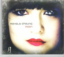 (GK899) Makala Cheung, Moon - 2015 CD