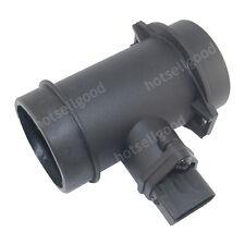 Mass Air Flow Sensor Meter MAF For BMW 316 318 E36 E46 740D E38 0280217124 98-01
