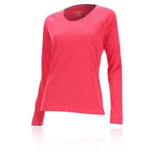 2XU Shirts & Tops for Women