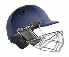 Hunts County Xero Cricket Helmet 57cms - 60cms Mens