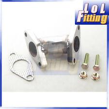 LAND Rover Defender 90 110 Carburante Bocchettone Di Riempimento Tubo Di Estensione-Bearmach-NTC2655