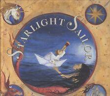 Starlight Sailor (Fun First Steps)