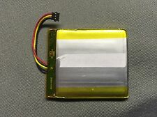 Replacement Battery For 1st Generation Nest Learning Thermostat
