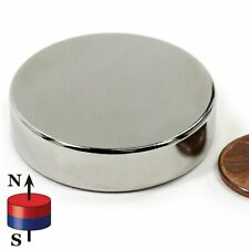 "4//10//20pcs Multiple Size 22mm 7//8/"" Rare Earth Neodymium Disc Magnet Arts Crafts"