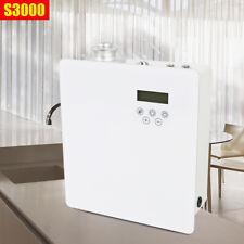 Oil Nebulizing Diffuser scent machine 500ml HVAC Sent S3000 for hotels gym KTV