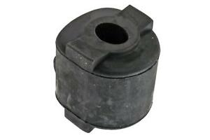 For Chrysler Town & Country Front Lower Rearward Suspension Control Arm Bushing