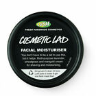 Lush Cosmetic Lad