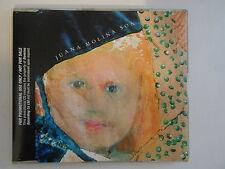 JUANA MOLINA SON : RIO SECO [ CD ALBUM ] --> PORT GRATUIT