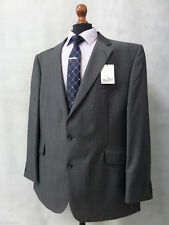 Pinstripe Long Two Button Suits & Tailoring for Men 32L