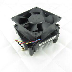 Dell Vostro 220 410 Internal Heatsink Cooling Module 0CP825 CP825
