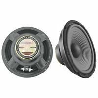 """5 core Woofer - WF 8""""-890 (2 pieces) used for pro dj, car doors, home audio"""