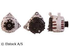 Alternateur ELSTOCK 28-6697 pour AVEO, ASTRA J GTC, ASTRA J SPORTS TOURER, TRAX