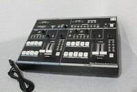 Edirol Roland V-440 HD SD HDTV Video Mixer V440HD Fully Tested FREE SHIPPING