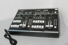 Edirol Roland V-440 HD SD HDTV Video Mixer V440HD Fully Tested FREE SHIPPING