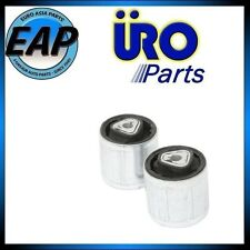 For BMW 1,3,7 Series E90 E91 E92 E93 E66 E65 Front Lower Control Arm Bushing Kit